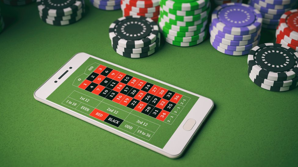 Serbia gambling age chart