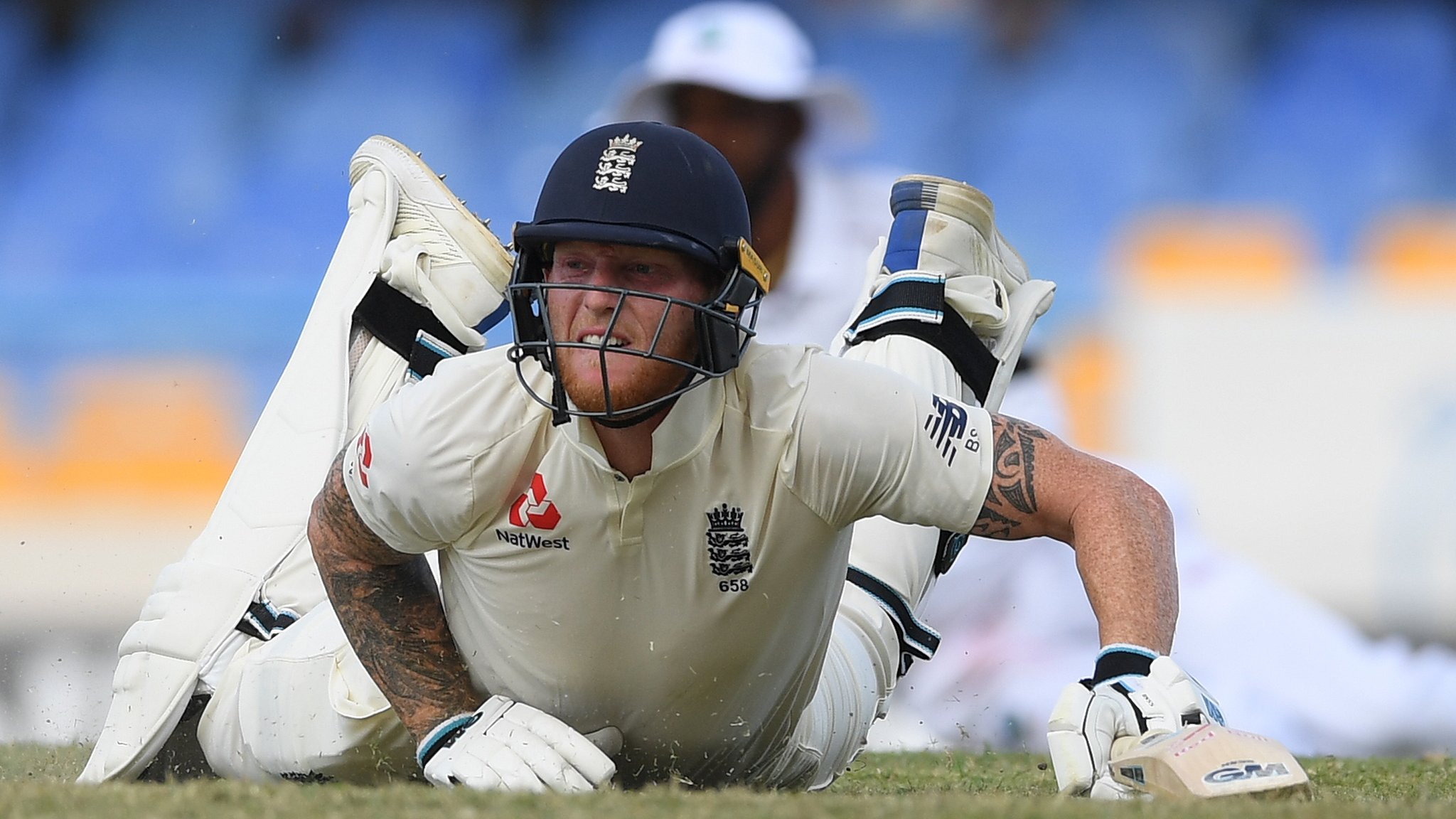 Two Tests until the Ashes - how worried should fans be about England?