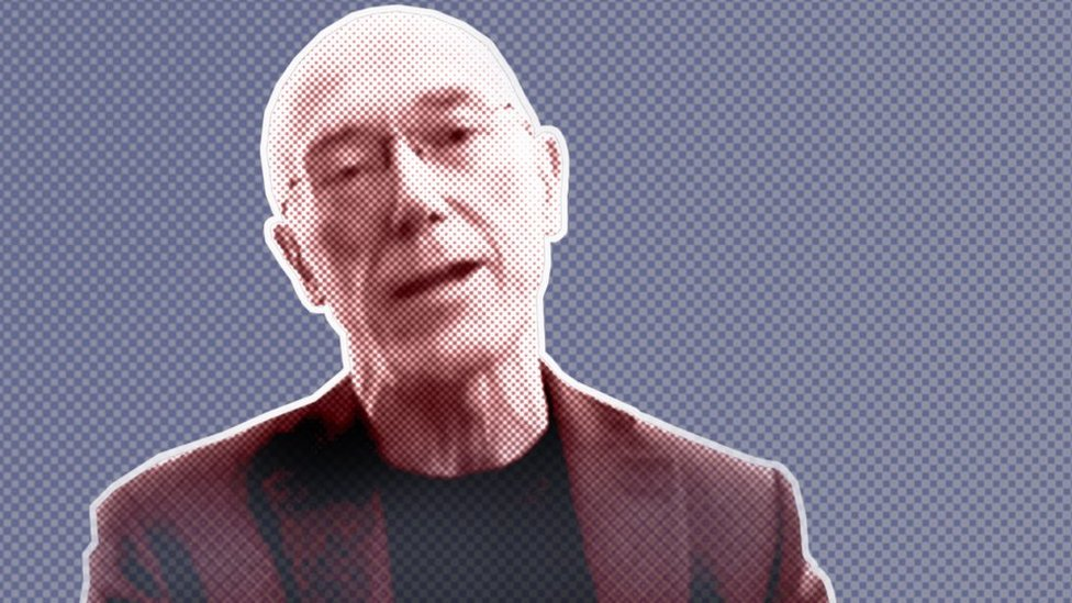 Prof Paul McKeigue