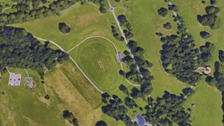 BBC News - Roundhay Park: Plans to raise gig capacity to 80,000 submitted