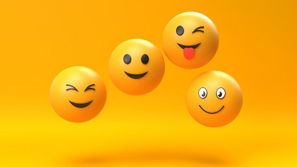 Felicidad