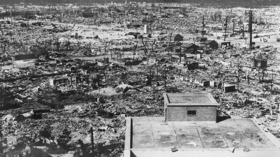 hiroshima-devastation.