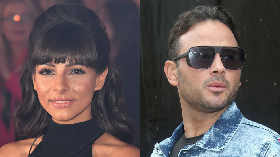 Celebrity Big Brother to be investigated by Ofcom