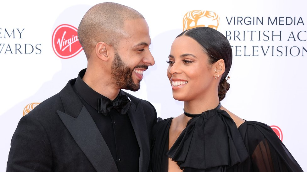 The Hit List: Marvin and Rochelle on getting competitive