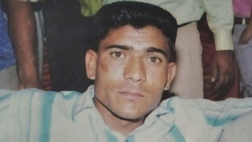 पंजाब में दलित नौजवान की मारपीट के बाद मौत, पिलाया गया था पेशाब