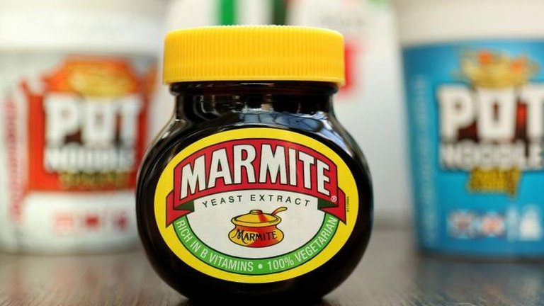 Unilever goes Dutch for HQ as London loses out