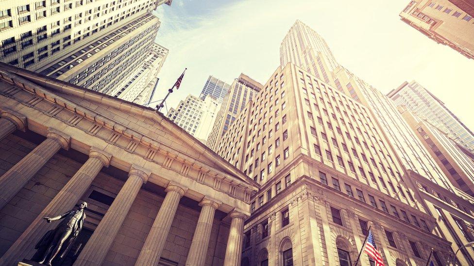 Los inversionistas buscan nuevas maneras de obtener más rentabilidad.