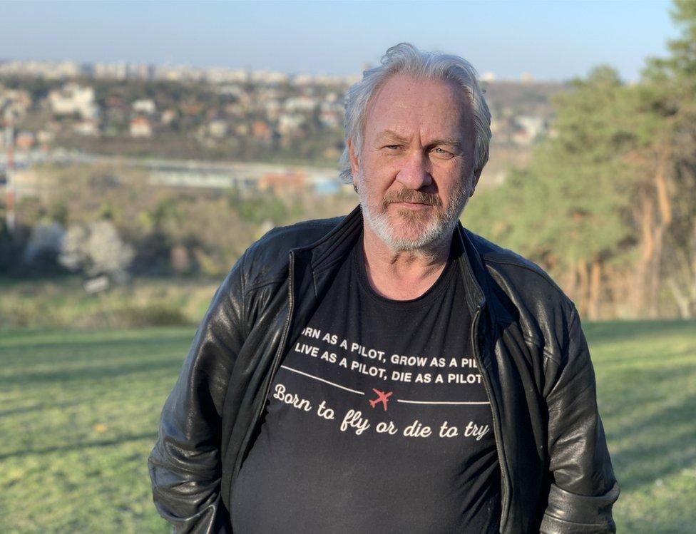 Beograd, 28. mart 2019.