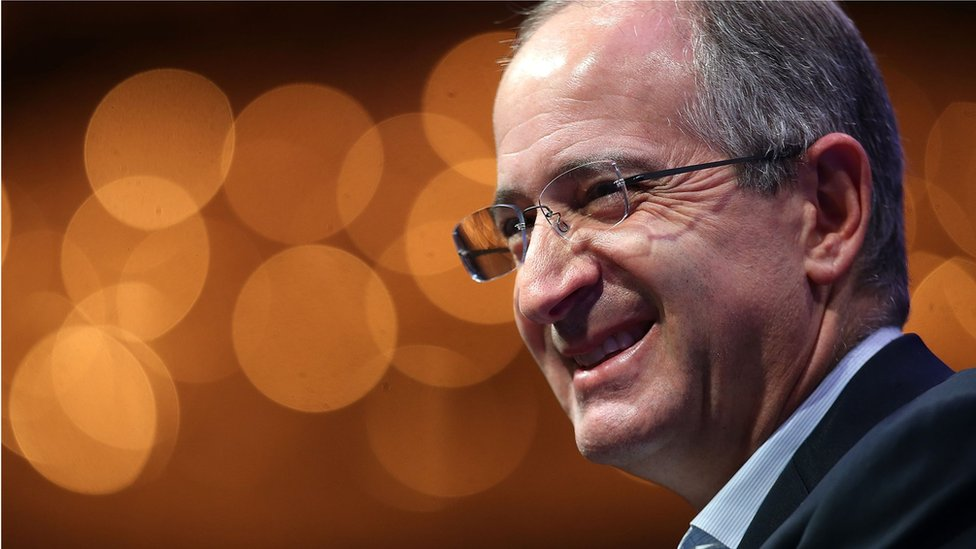 Comcast CEO, Brian Roberts, surprised many observers with the size of his final bid for the British broadcaster