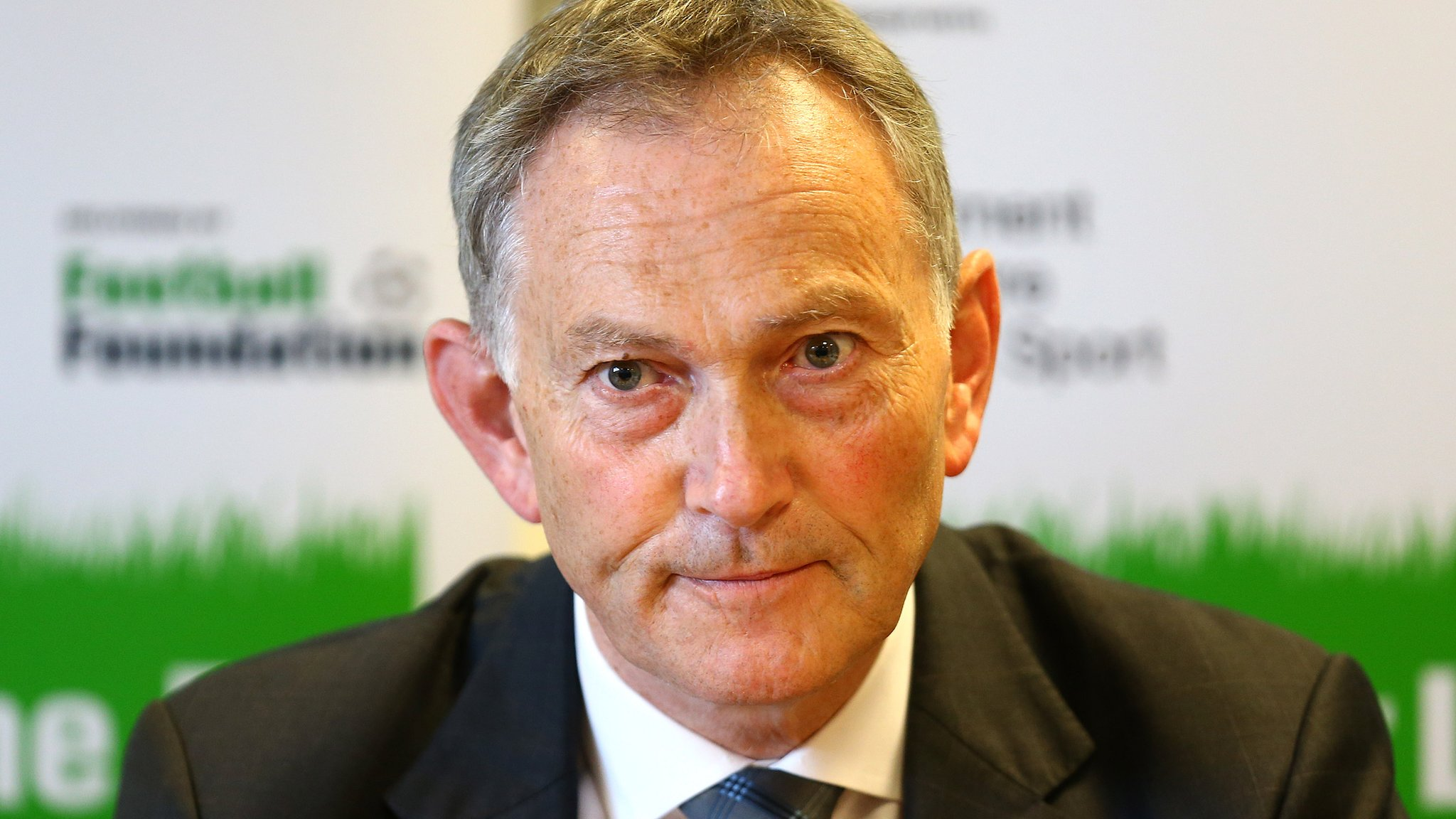 Premier League clubs asked to pay £5m bonus for Scudamore