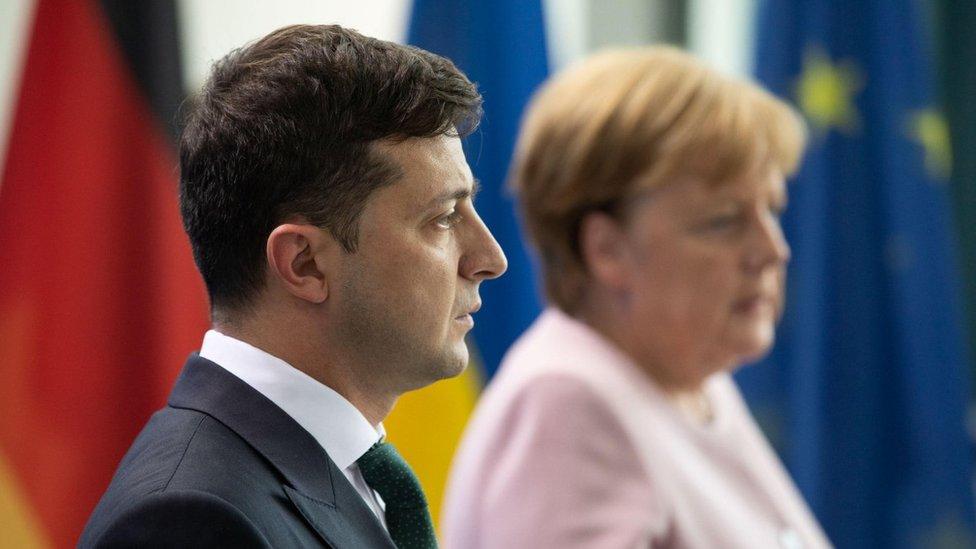 Далі образ не піде: як Україні зашкодить розмова Трампа і Зеленського