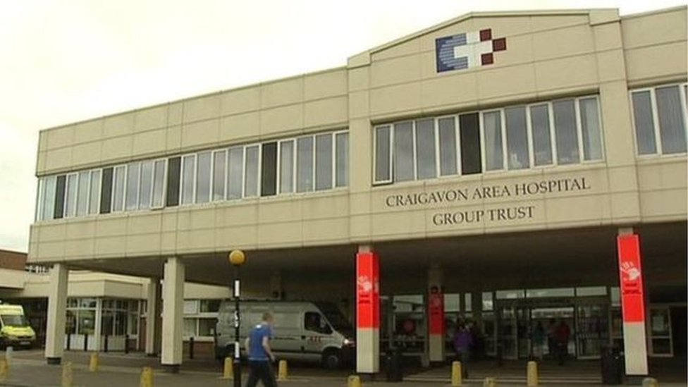 Man jailed after kicking nurse and exposing privates