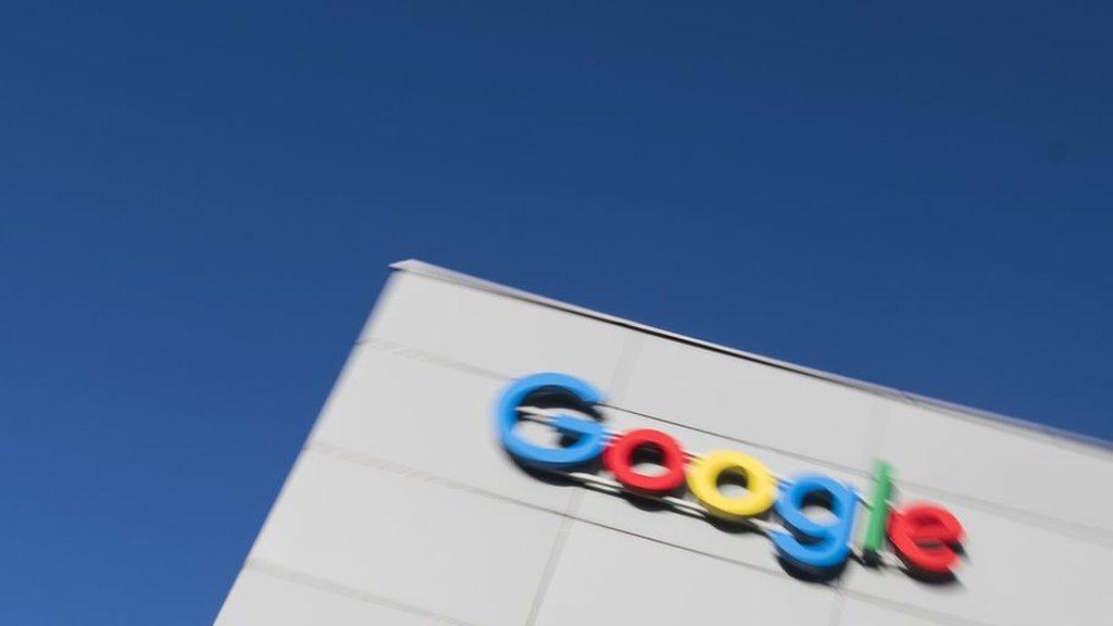 """Gugl: """"G Suite"""" ponovo dostupan biznis korisnicima u Srbiji"""