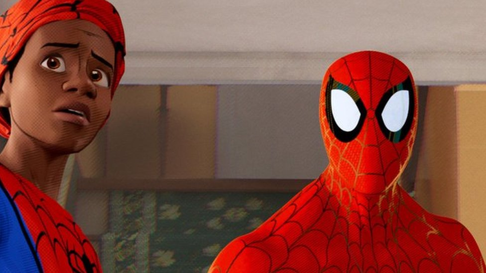 Spider-Man: What fans want to see in Marvel's eight-year plan