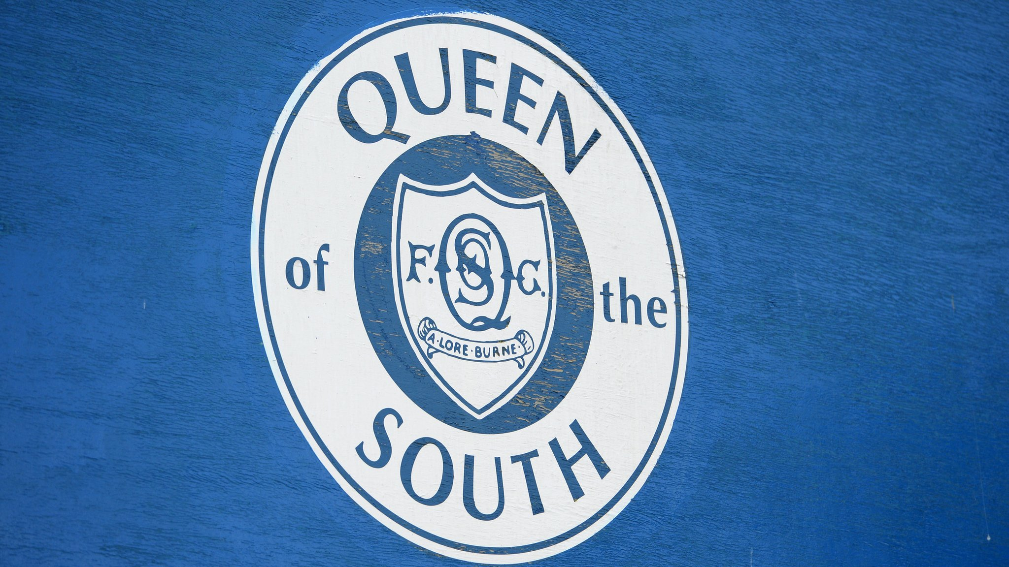 Queen of the South legend Ball dies at 75