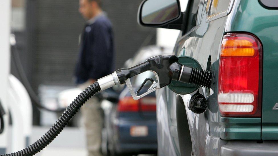La escalada de precios puede provocar inflación y afectar el crecimiento económico global.