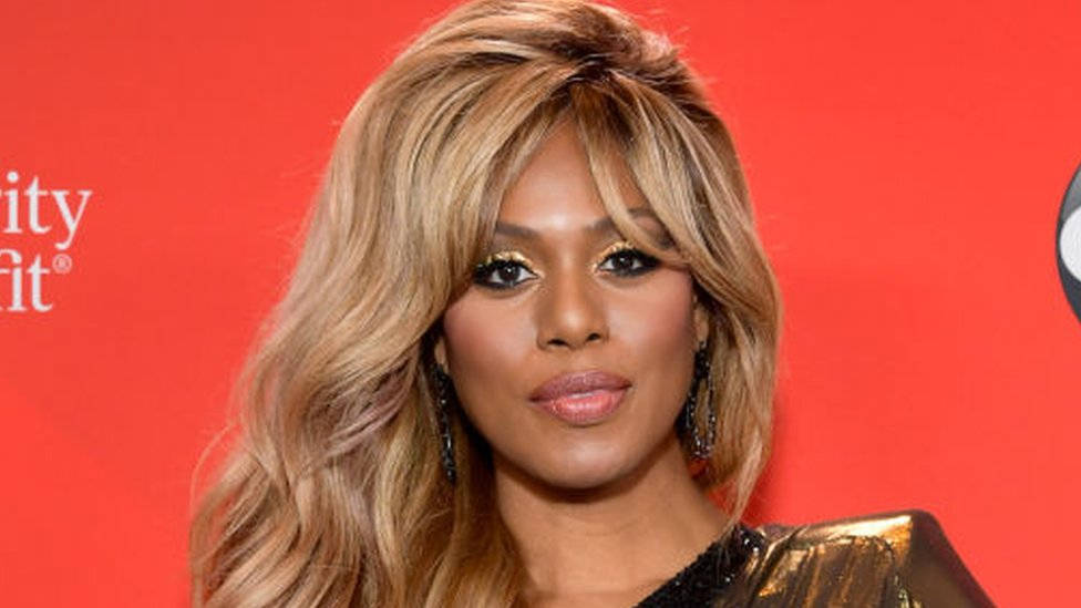 Laverne Cox Opens Up About Not Feeling 'Safe' After Transphobic Attack