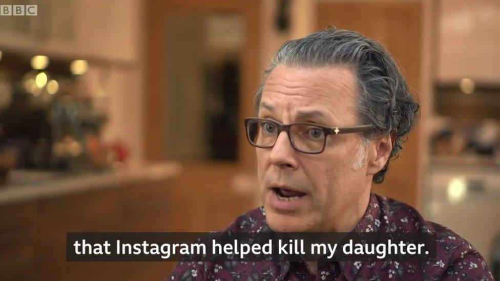 والد مولي