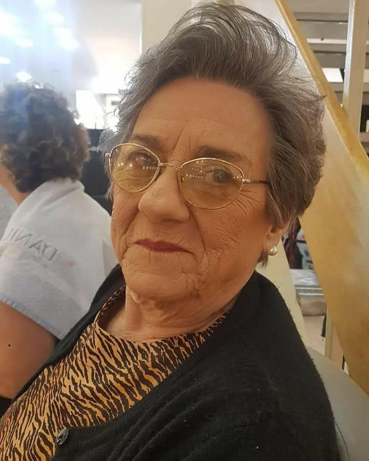 Italira Falceta