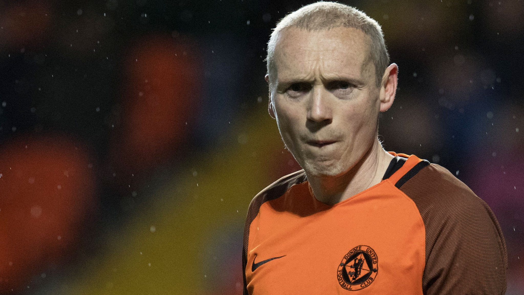 Willo Flood joins Dunfermline Athletic after Dundee United exit