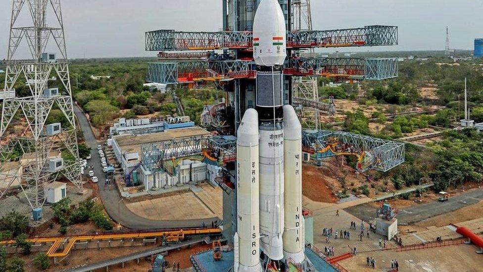 चंद्रयान 2 सफल रहा तो भारत को क्या मिलेगा