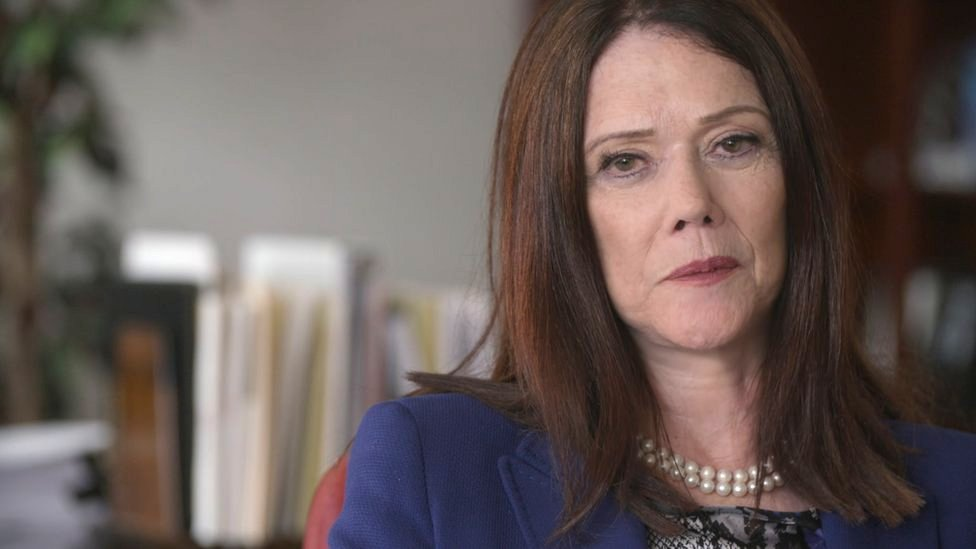 Making a Murderer lawyer Kathleen Zellner is true crime's new star
