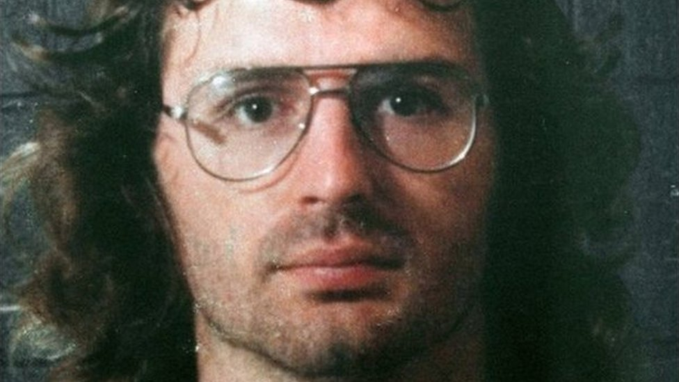 Waco cult: How David Koresh persuaded 30 Britons to join