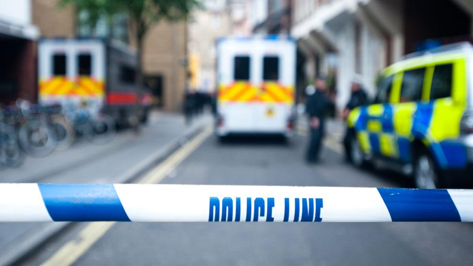Blackburn man collected extremist magazines on phone