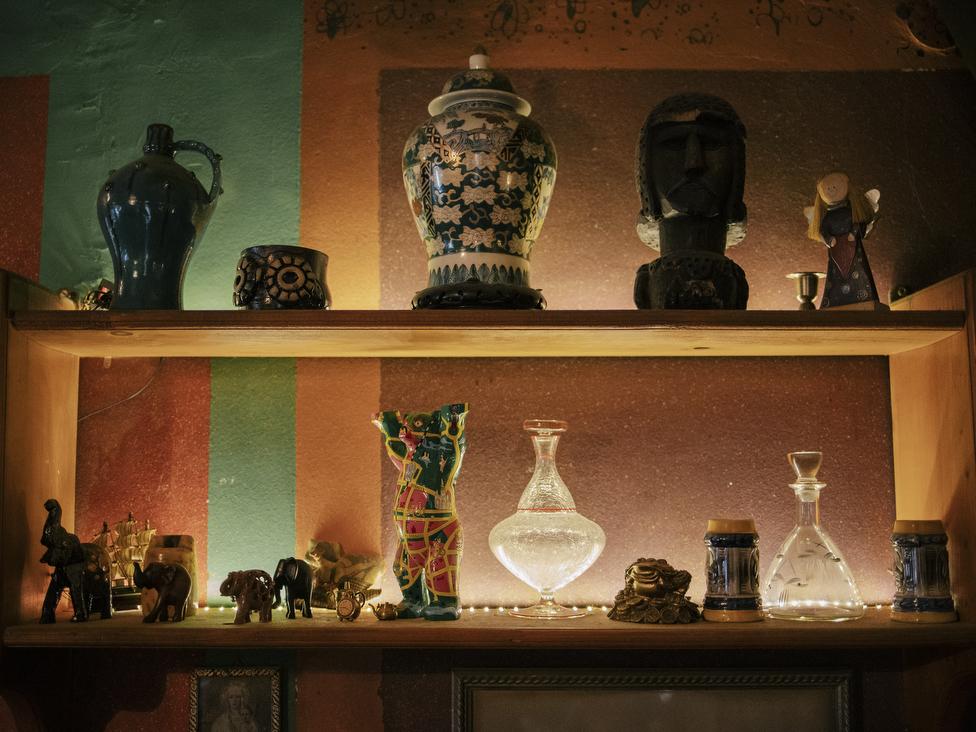 Vaze i suveniri