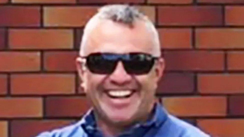 Sgt Matiu Ratana