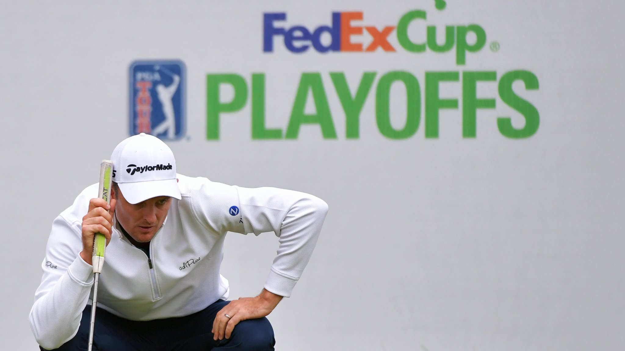 FedEx Cup: PGA Tour announces Tour Championship revamp for 2019