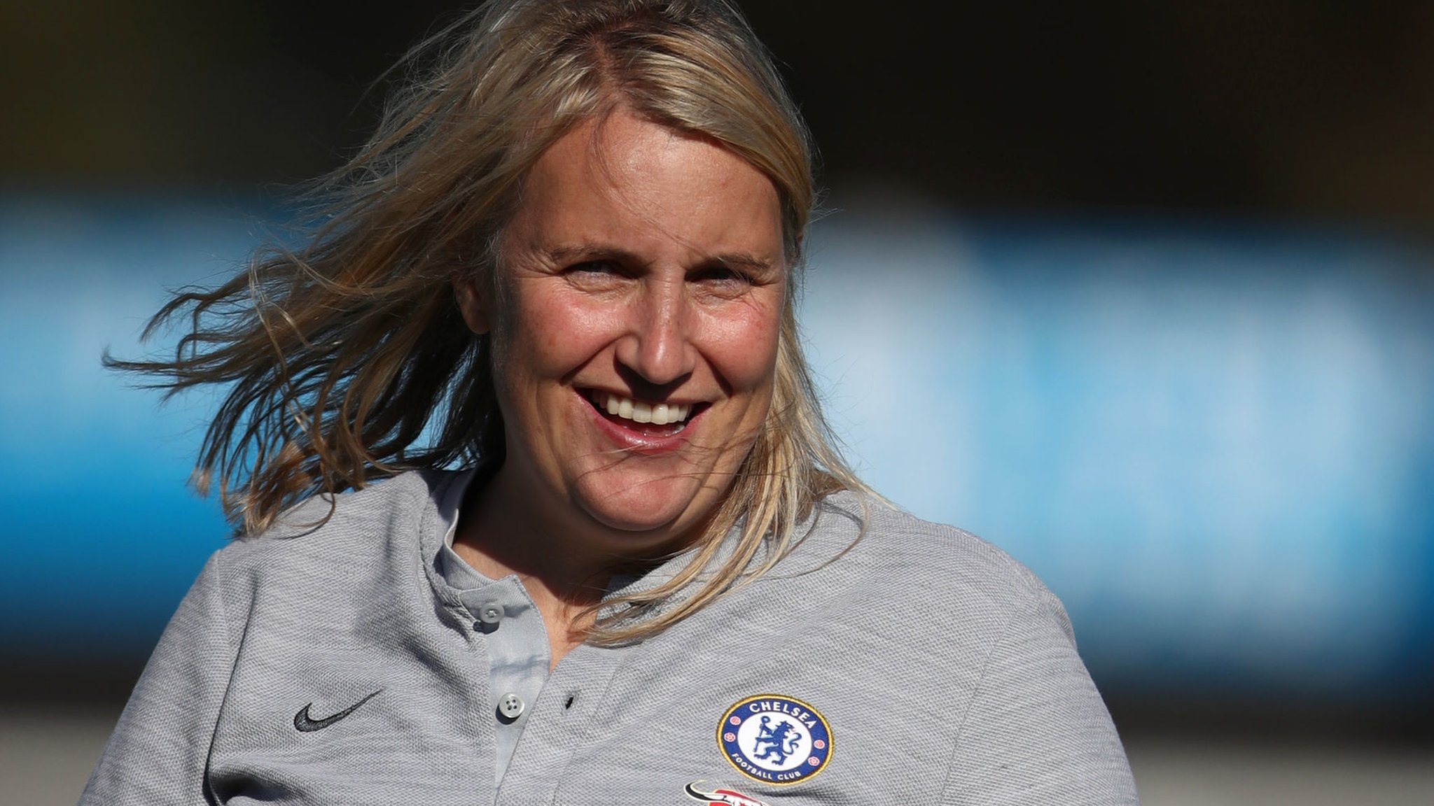 I've got a baby's bum to change when I go home - Hayes' 'maternal side' inspires Chelsea win