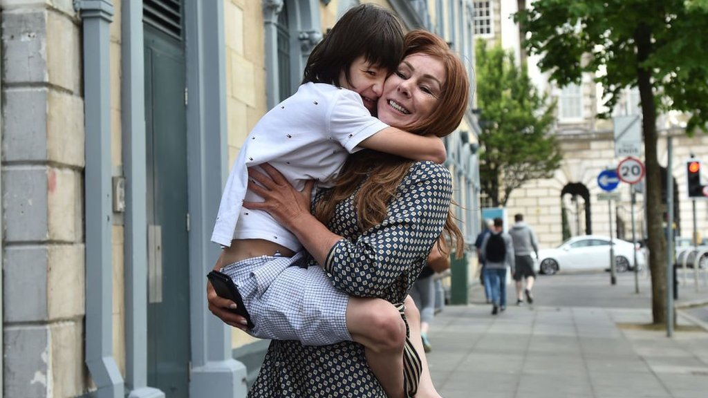 Medicinal cannabis: 'Patients still in limbo'