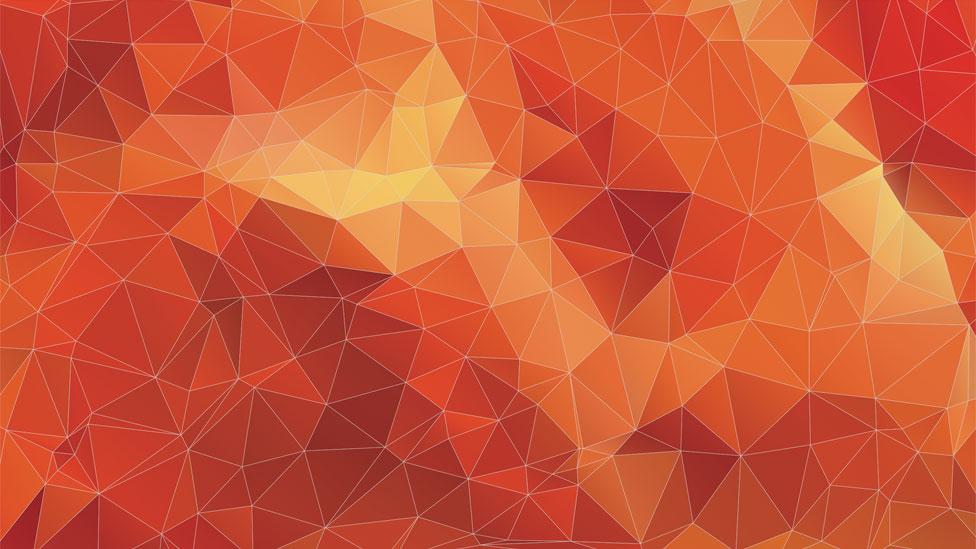 Imagen de fractales