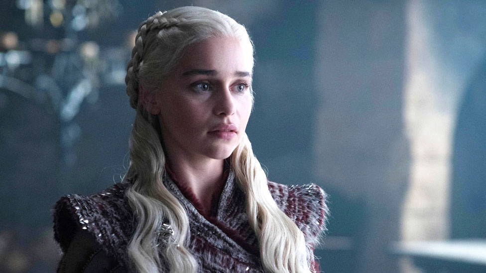 Game of Thrones finale gets mixed response