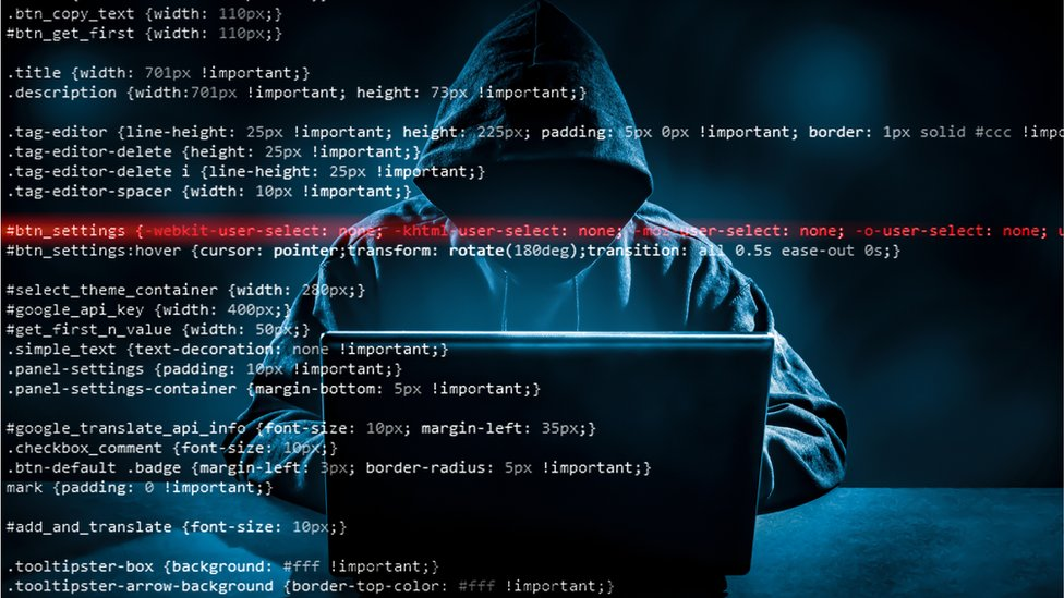 Cumbria health trust hit by 147 cyber attacks in five years