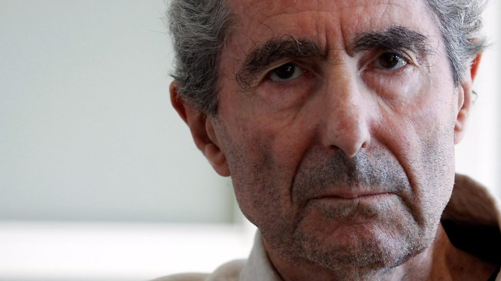 Philip Roth: A life in literature