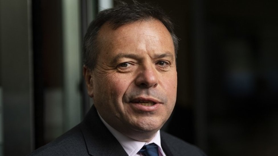 Staff 'switched between Brexit campaign and Arron Banks insurance firm'
