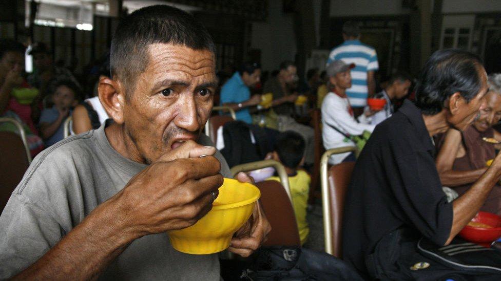 Venezolano.