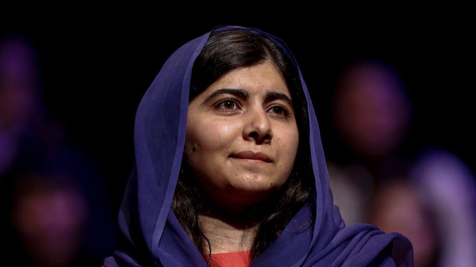 Talibani su pucali i teško ranili učenicu i aktivistkinju Malala Jusufzai u oktobru 2012. godine