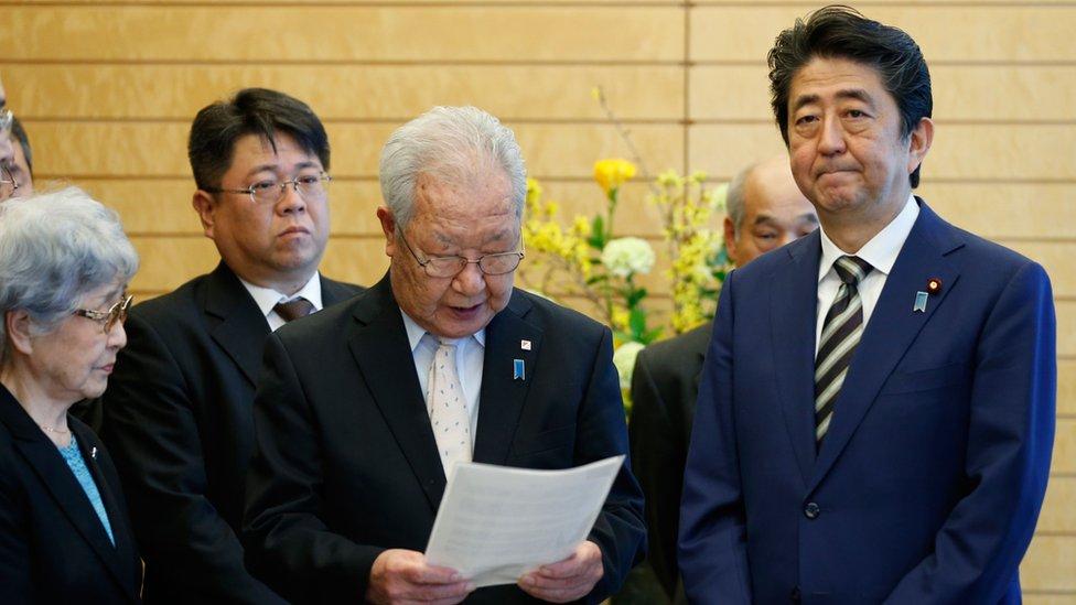 Moon elogia plan norcoreano para desmantelar sitio nuclear