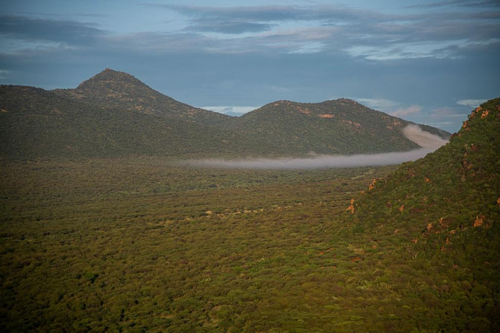 1 The plains of Samburu and Isiolo county Kenya DSC_6917 crop
