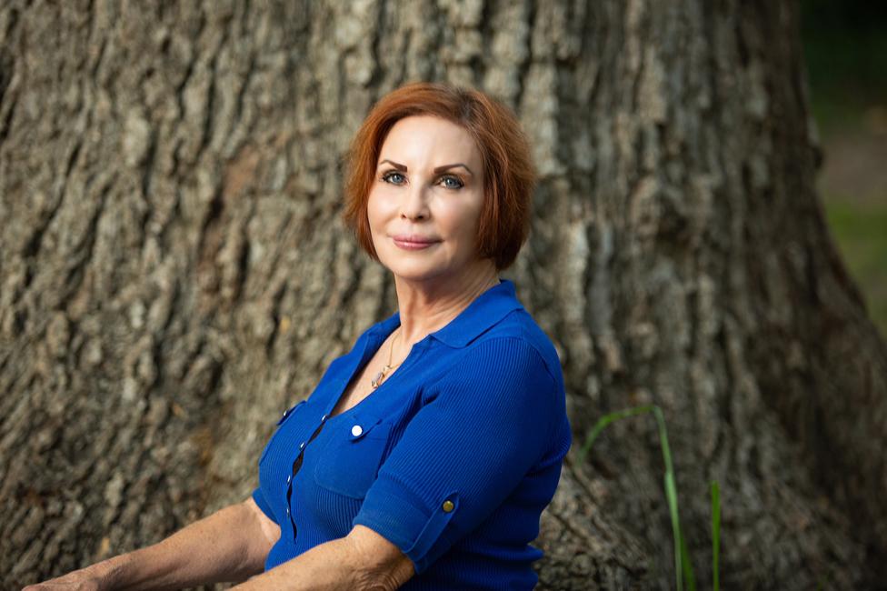Diane Reeve
