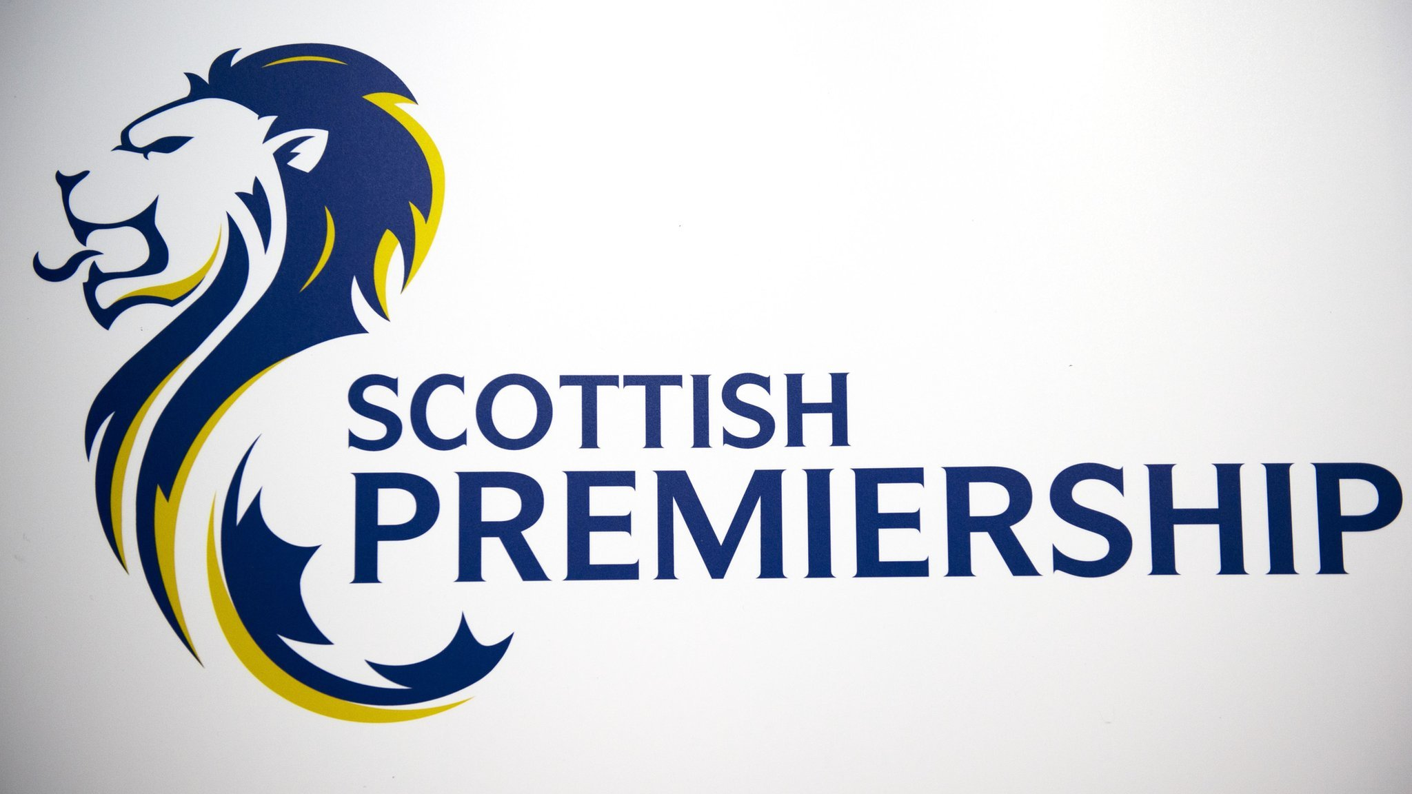 Scottish Premiership fixtures: Your club-by-club guide to the 2018-19 season