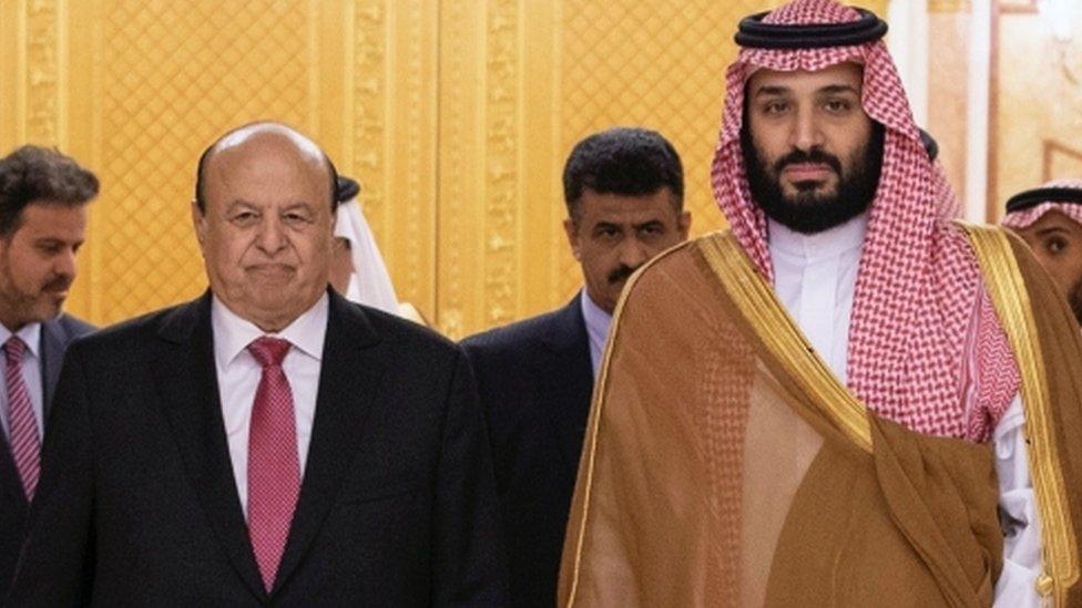 यमन में बुरी तरह घिरता जा रहा है सऊदी अरब?
