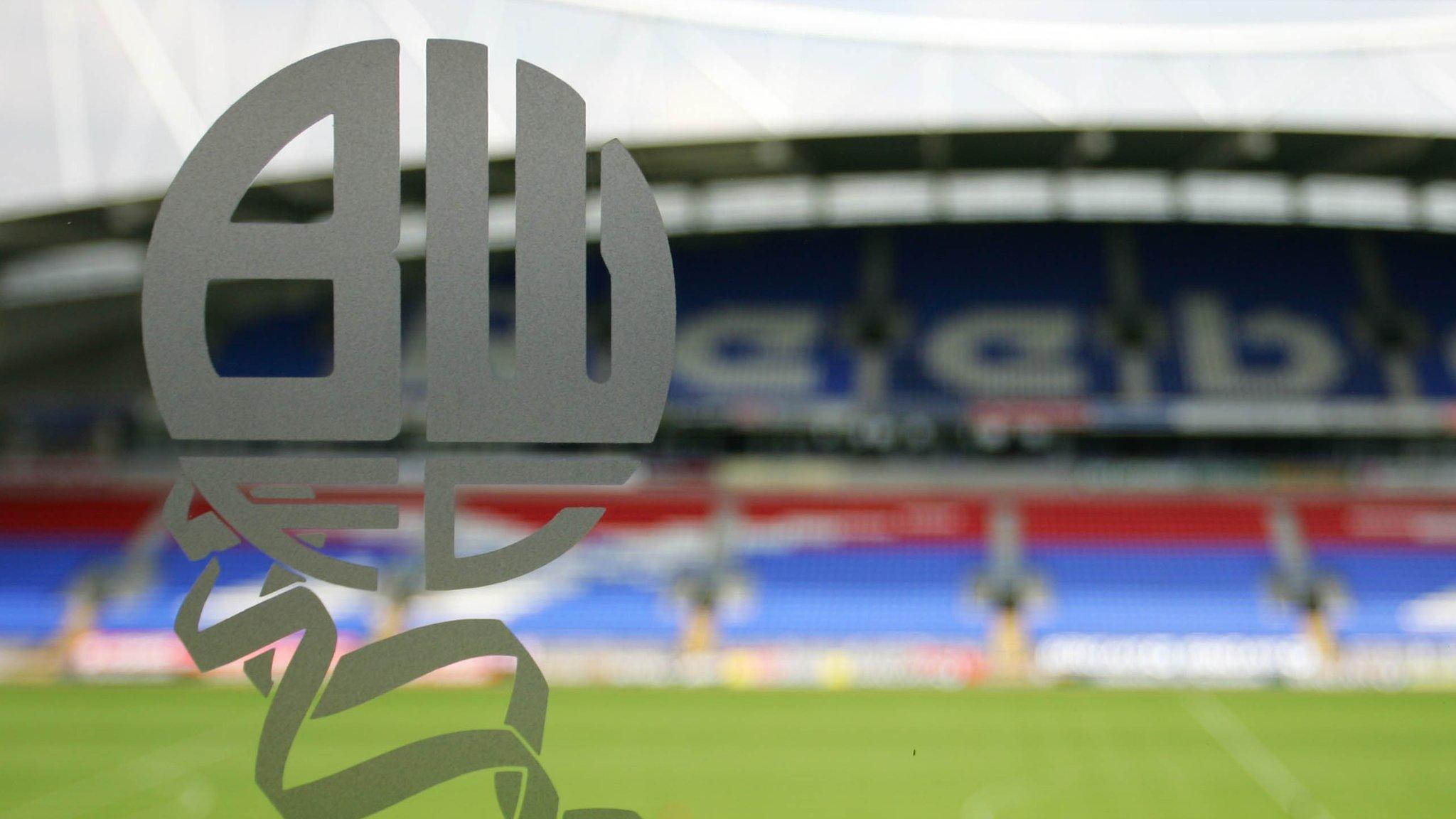 Bolton Wanderers: High Court hearing over £1.2m unpaid tax bill adjourned