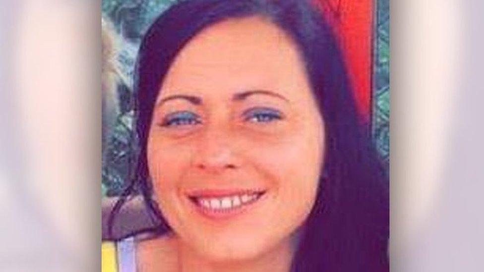Lampeter assault death: Murder arrest suspect bailed