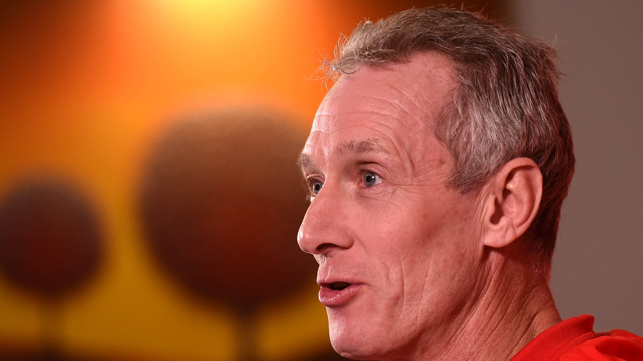 Wales v South Africa: Rob Howley hopes Wales create own history