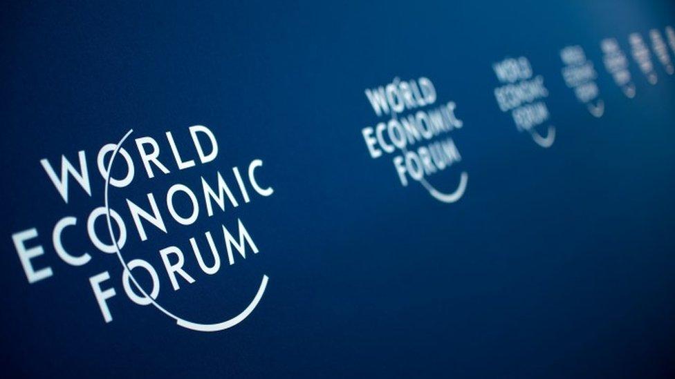 Neki smatraju da je Bilderberška grupa važnija nego Svetski ekonomski forum