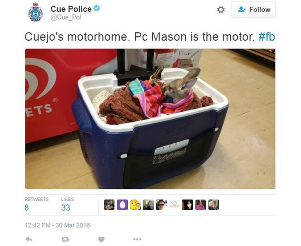 Cuejo's motorhome. Pc Masion is the motor. #fb